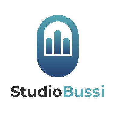 studio-Bussi-Logo
